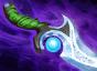 diffusal_blade