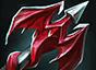 dragon_lance