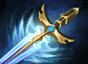 falcon_blade