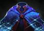glimmer_cape