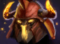 helm_of_the_overlord