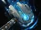 meteor_hammer