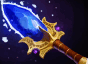 ultimate_scepter