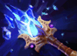 ultimate_scepter_2