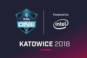 league_banner