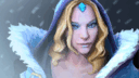 crystal_maiden
