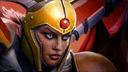 legion_commander
