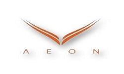 AEONSports