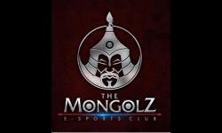 The Mongolz