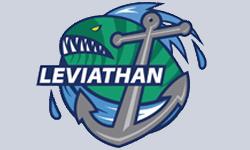 Leviathan'