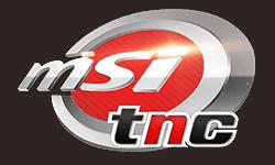 MSI-evoGT The-net.com