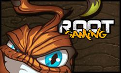 ROOT-gaming.com