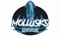 Mollusks Reborn