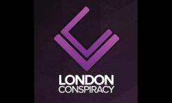 London Conspiracy Dota2