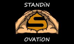 Team Standin