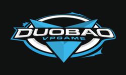 Team VDuoBao