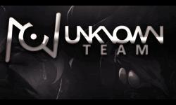 UNKNOWN #####