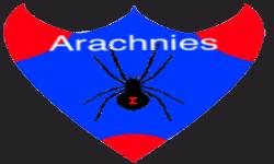arachnies