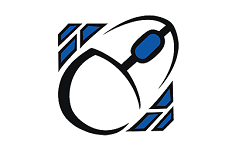 UBC eSports