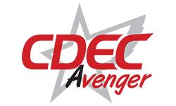 CDEC.Avenger