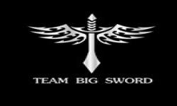 Team Big Sword