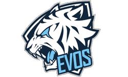 Team EVOS