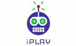 iPlay Esports
