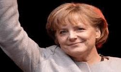 Deutsches Team mit Migrationshintergrund