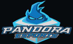 Pandora E-sports