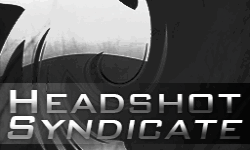 Headshot Syndicate