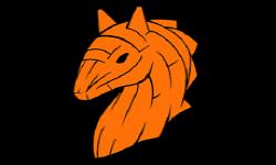 Meraki Gaming