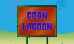 Goon Lagoon