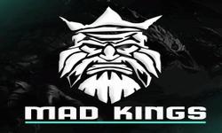MAD KINGS-