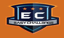 Easy Challenge