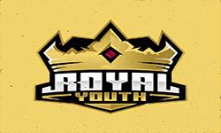 Royal Bandits  Reborn