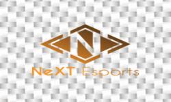 NeXT E-sports