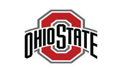 the Ohio State Univerity