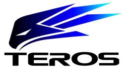 Teros E-sport