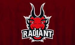 Radiant Dota 2