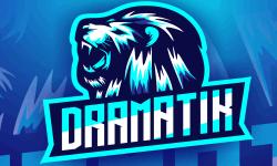 Dramatik Gaming