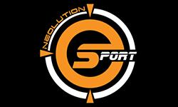 Sponsor.Neolution