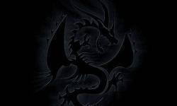 Black Dragon Gaming