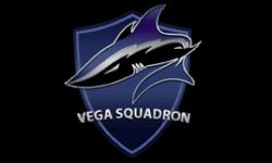Vega Squadron_