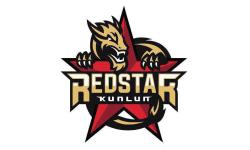 RedStar eSports
