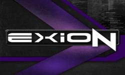exioN Reborn