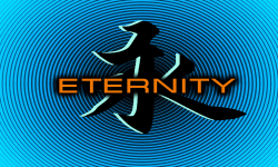 Team Eternity