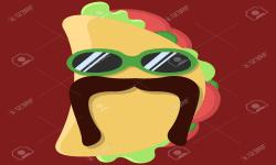 Bearded Tacos