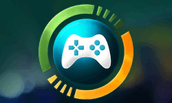 SMARACIS eSports