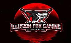 ILLUSION FOX GAMING
