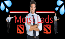 Moist Lads